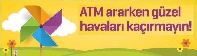 Enpara.com ile Diğer ATM'lerden Para Çekmek Ücretsiz