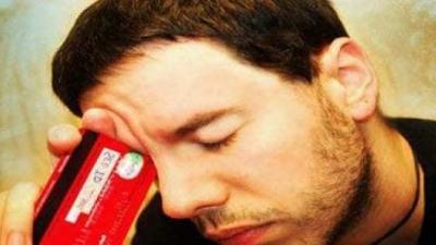 Kredi kartı borcu Yasal Takip süreci