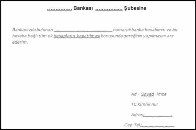kullanilmayan-banka-hesabi-kapatilmali-mi
