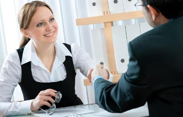 bankacı olmak için gereken şartlar nelerdir