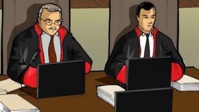 Kredi kartı borcu ne zaman avukatlık olur