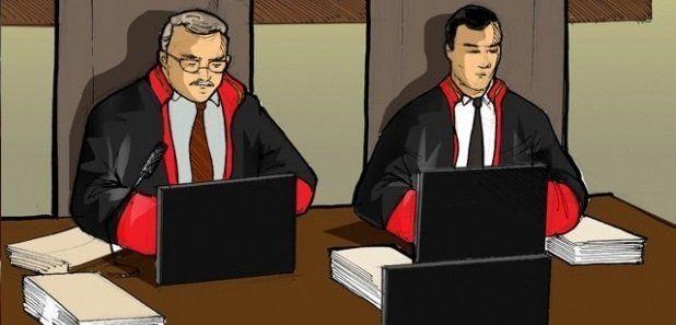 kredi-karti-borcu-ne-zaman-avukatlik-olur