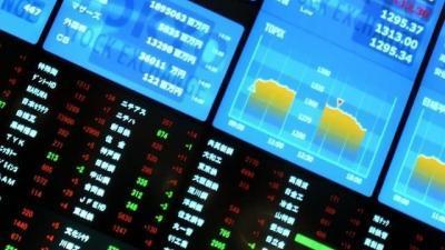 Borsa öğrenmek istiyorum, nelere dikkat etmeliyim?