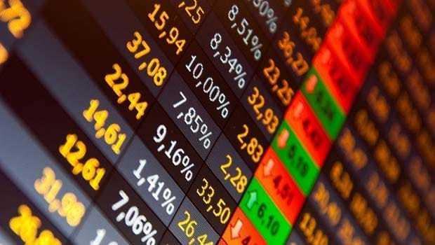 borsada nasıl yatırım yapılır? Nelere dikkat etmek gerekir