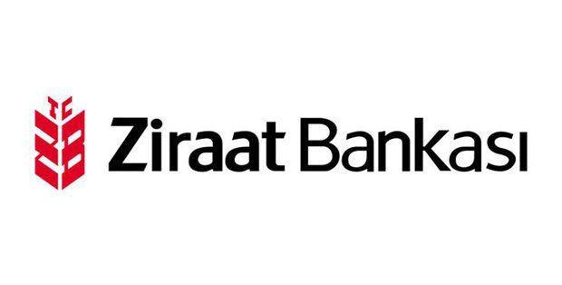 Ziraat Bankası Hesap Bakiyesi sorgulama