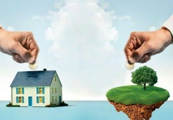 Arsa Yatırımı Avantajları Nelerdir? | Kredi ve Para