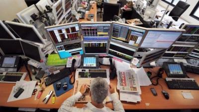 Borsa nasıl oynanır