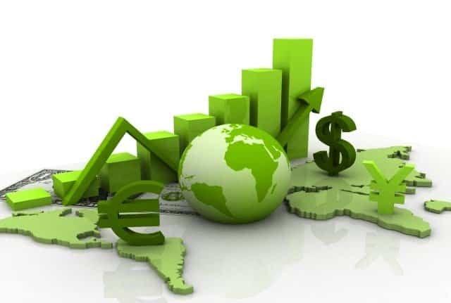 Borsa Nedir? Borsa İşleyişi Nasıldır?