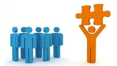 Girişimcilik Nedir? Sizler için Girişimcilik Örnekleri