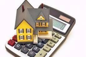 konut-kredisi-alirken-nelere-dikkat-edilmeli