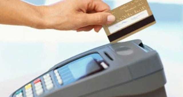Kredi Kartı Kullanırken nelere dikkat etmeliyiz
