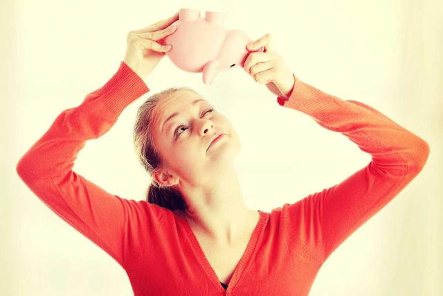 ogrencilikte-para-kazanma-yollari