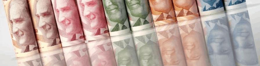 12 Ay Geri Ödemeli 12.000 TL İhtiyaç Kredisi Veren Bankalar