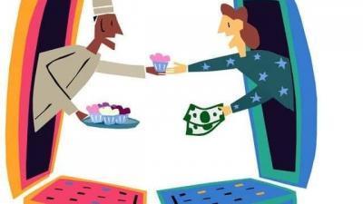 E-Ticaretin Avantajları 4 Maddede Nelerdir?