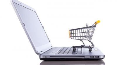 E-Ticarette Başarılı Olmak için 5 Madde