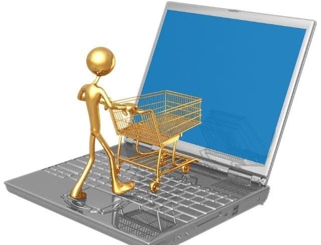 E-ticaret ile para kazanma