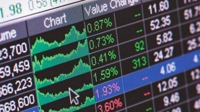 Borsada Alım Satım Nasıl Yapılır