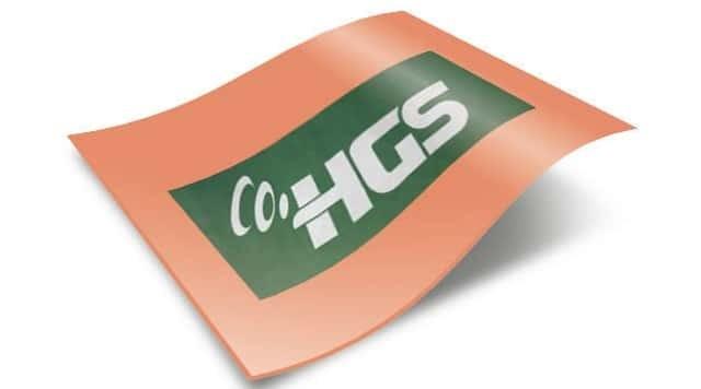 Bankadan HGS Sorgulama nasıl yapılır