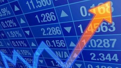 Borsaya Girmek İçin Ne Kadar Para Lazım?