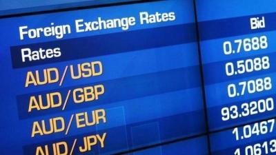 En Yalın Haliyle Forex Piyasası Nedir?