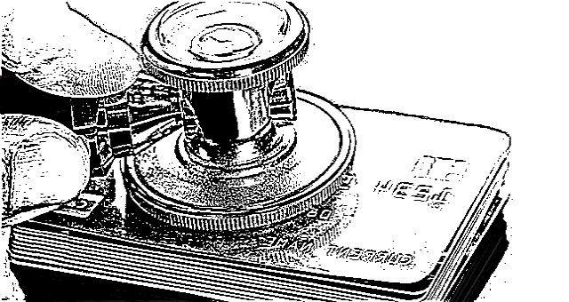Ek kart ile kredi kartı arasındaki farklar nelerdir