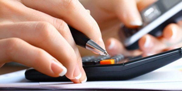 Spot Kredi ile rotatif kredi arasındaki farklar nelerdir