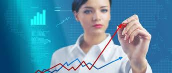 Kadınlar için yatırım yapmanın yolları nelerdir