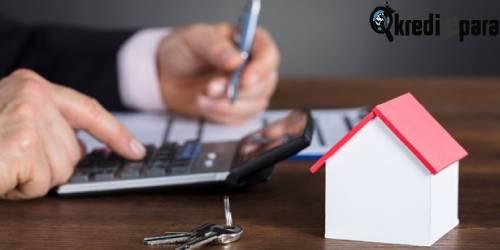 Asgari Ücret İle Çalışan Biri Ev Kredisi Ne Kadar Alabilir