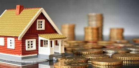 hangi evlere konut kredisi verilir?