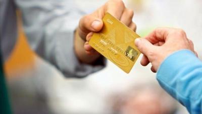 Telefonla kredi kartını online alışverişe açtırmak