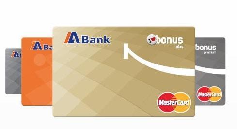 Abank Kredi kartı borcu nasıl ödenir