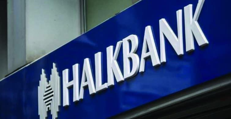 Halkbank Kredi Alma Koşulları