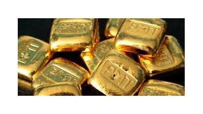 Forex Altın İşlemleri Nasıl Yapılır