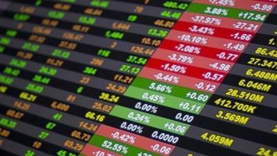 Borsa Oynamanın Püf Noktaları