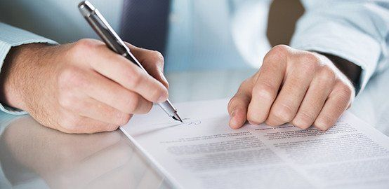 Kredi Başvurusunda İstenen Belgeler