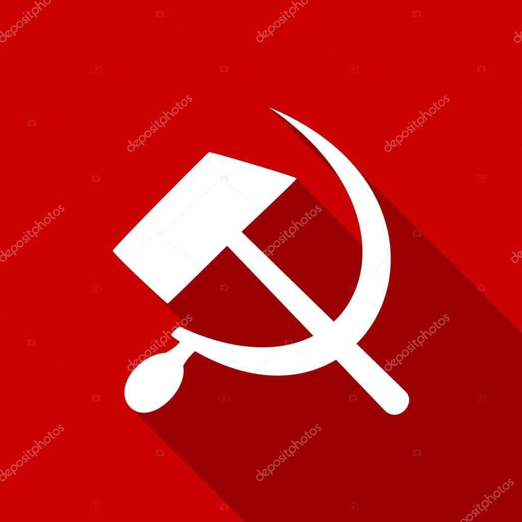 sosyalizm nedir? Sosyalizm komünizm farkı nelerdir?
