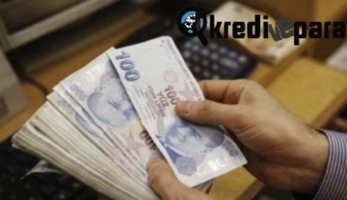 En Uygun Krediler ve Devlet Destekleri