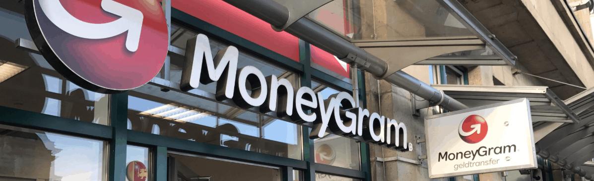moneygram hangi bankalarda var