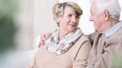 3600 Günden Emeklilik Nedir? (Şartları ve Sorgulama)