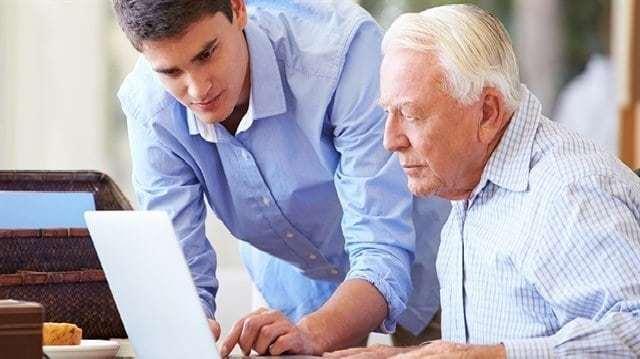 4A Emeklilik Hesaplama Nasıl Yapılır?