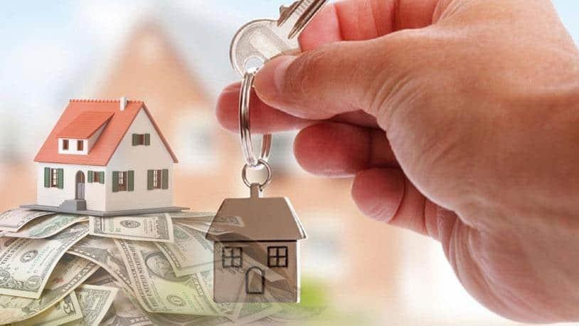 annemin evini kredi ile alabilir miyim? Sorusunun cevabı evettir. Aile içindeki satışlarda kredi çekilmemesi için herhangi bir yasa bulunmuyor.