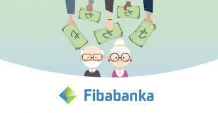 Fibabanka Emekliye Faizsiz Kredi Fırsatları