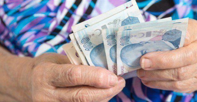 faizsiz kredi kullanma fırsatı
