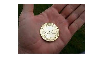 Nxt Coin Nedir ? Nasıl Alıp Satılır?