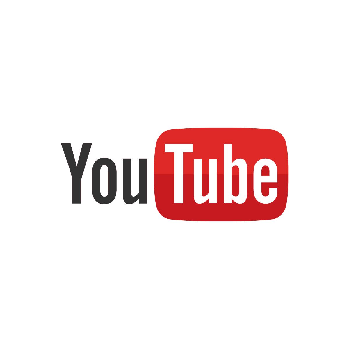 Youtube nasıl para kazanılır