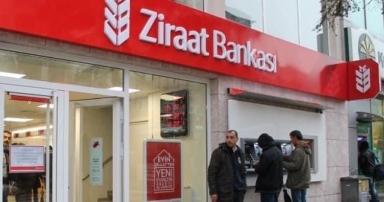 Ziraat Bankası Kredili Mevduat Hesabı Faiz Oranı Nedir?