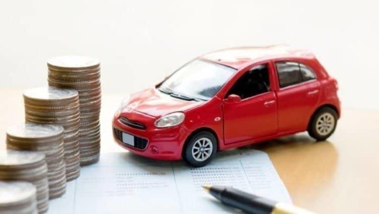 Arabanın Tamamına Kredi Veren Bankalar 2019