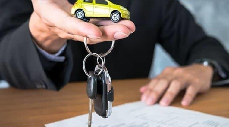 Araç İpotekli Kredi Veren Bankalar 2019