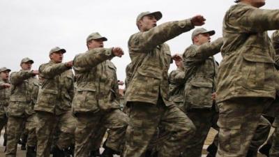 Askerlik Borçlanmasına Kredi Veren Bankalar 2019