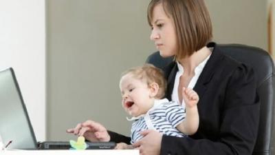 E-Devlet Doğum Parası Sorgulama Nasıl Yapılır?